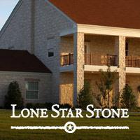 Lone Star Stone