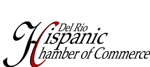 Del Rio Hispanic Chamber Of Commerce