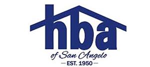 HBA of San Angelo