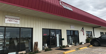Quality Carpet & Tile in San Angelo, TX